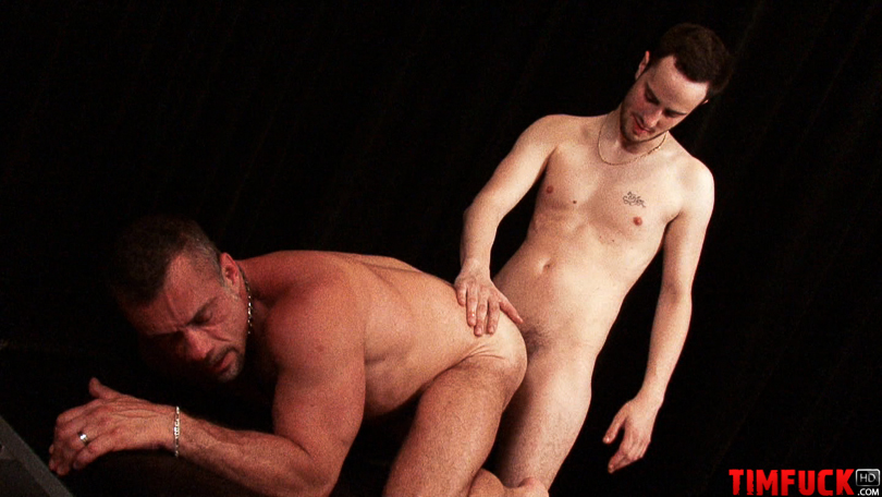 Galeries photos gay sodomie