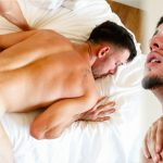 Mikey Junior and Drake Riley Bareback – Part 1