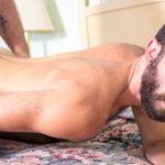 Stephen Harte and Tony Da Rimma Gay Bareback