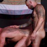 The Bear Den: Julian Torres & Jack Dyer