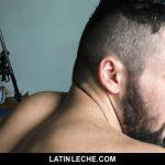 Numero 102 - Latin Leche