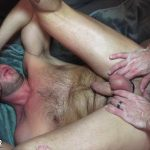 Muscle Cock 3-Way - Part I