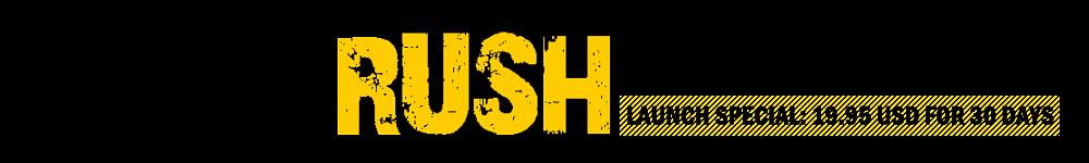 Slamrush