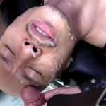 Asian Bareback Threesome With Duncan Ku, Tyler Slater & Caged Jock