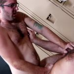 Jay Donahue Fucked By Jacob Woods's Extra Big Dicks