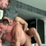 Hans Berlin Vs Mason Lear & Brian Bonds - Part 1