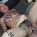 Muscle Cock 3-Way - Extras