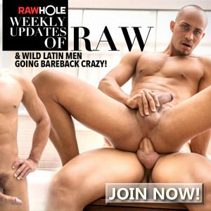 RawHole.Com