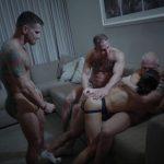 Vegas Slut Machines - Pt 2