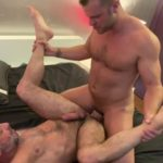 Part 2 - Adam Russo , Wade Wolfgar and Jake Nicola