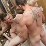 Next Door Favorites: Wildest Positions