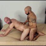 Chi-Town:  Damon Andros, Jr Romero & Matt Bold - Part 2