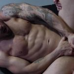 Damien Crosse Pounded By Scott DeMarco