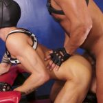 Dillon Diaz & Casey Everett: Good Pup RAW