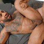 Malik Delgaty Leads Mateo Zagal To The Ultimate Orgasm